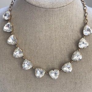 Somerville Necklace